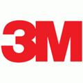 3M logo