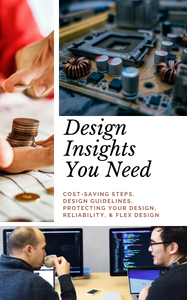 design insights ebook cover