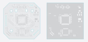Assembly Methods for Printed Circuit Boards - Advanced Assembly