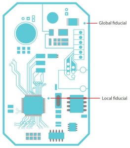 PCB Quality Issues That Affect Assembly - Advanced Assembly