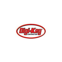 digi-key logo