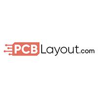 PCB Layout.com logo