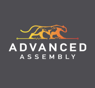 Complete PCB Assembly Services | Advanced Assembly