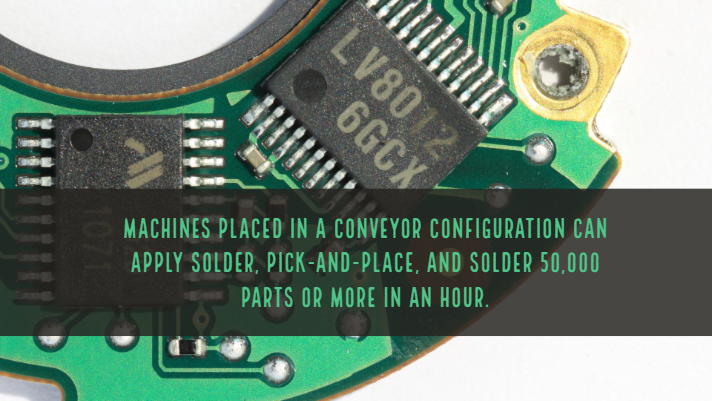 A Step-by-Step Guide to PCB Assembly | Advanced Assembly